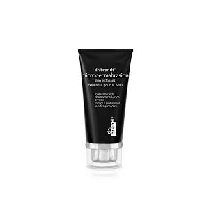 Microdermabrasion Age Defying Exfoliator by Dr. Brandt