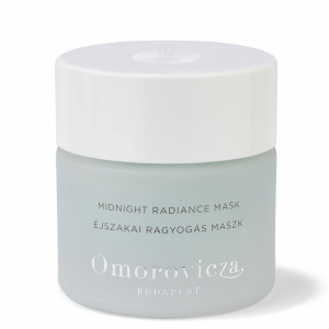 Midnight Radiance Mask by Omorovicza
