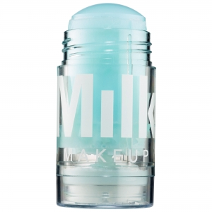 Cooling Water by Milk Makeup