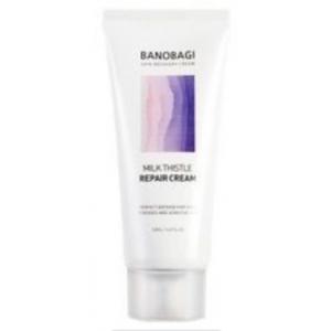 Milk Thistle Repair Cream by Banobagi