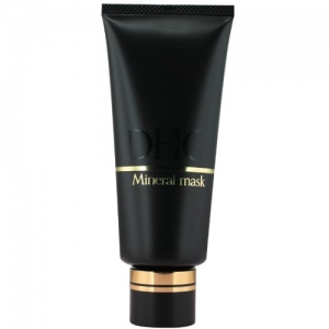 Mineral Mask by DHC
