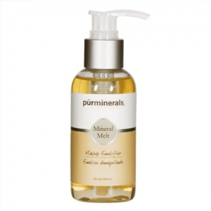 Mineral Melt Makeup Remover by Pürminerals