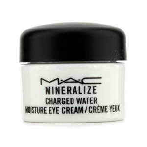 Mineralize Charged Water Moisture Eye Creme by MAC Cosmetics