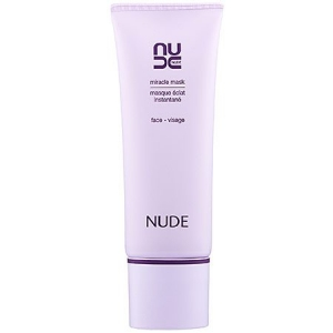 Miracle Mask by Nude Skincare