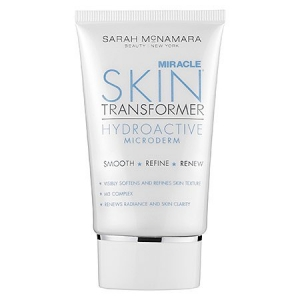Miracle Skin Transformer Hydroactive Microderm by Miracle Skin Transformer