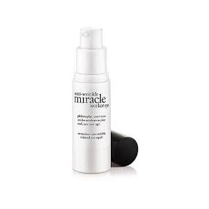 Miracle Worker Eye Cream by philosophy