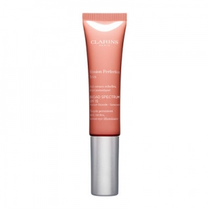 Mission Perfection Eye Broad Spectrum SPF 15 by Clarins
