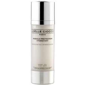 Module Protection Hydratant Hydrating Face Cream by Joëlle Ciocco