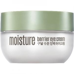Moisture Barrier Eye Cream by Goodal