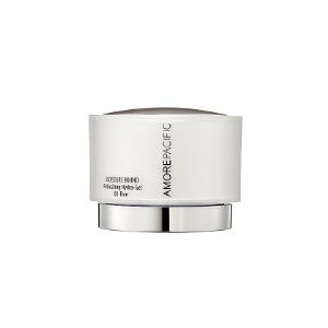 Moisture Bound Refreshing Hydra-Gel Oil Free by AmorePacific