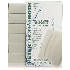 Moisture Infusion Facial Bar by Peter Thomas Roth