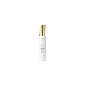 Moisture Lotion by Eve Lom