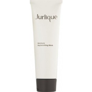 Moisture Replenishing Mask by Jurlique