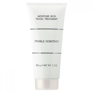 Moisture Rich Facial Treatment by Merle Norman