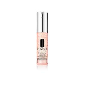 Moisture Surge Eye 96-Hour Hydro-Filler Concentrate by Clinique