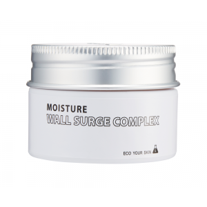 Moisture Wall Surge Complex by Eco Your Skin