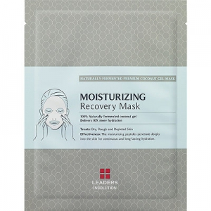 Moisturizing Recovery Mask by Leaders
