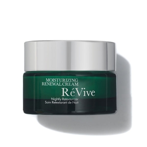 Moisturizing Renewal Cream Nightly Retexturizer by RéVive