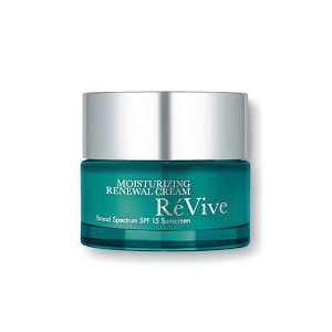 Moisturizing Renewal Cream SPF15 by RéVive