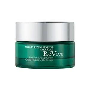 Moisturizing Renewal Eye Cream by RéVive