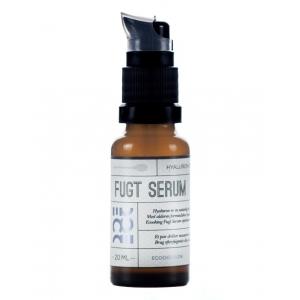 Moisturizing Serum - Fugt Serum by Ecooking