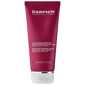 Moisturizing Silky Lotion by Darphin Paris