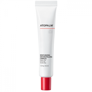 MLE Moisturizing Skin Revitalizing Complex by Atopalm
