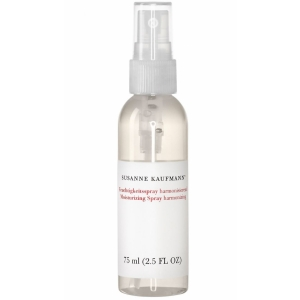 Moisturizing Spray Harmonizing by Susanne Kaufmann