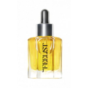 Most Wanted Radiant Facial Oil by The Feelist