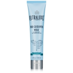 Mud Eucalyptus Wash - Discoloration by UltraLuxe