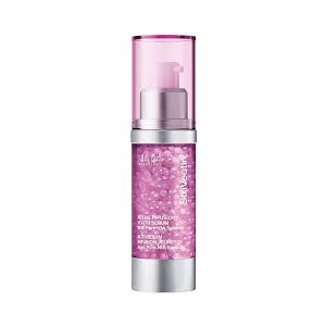 Multi-Action Active Infusion Youth Serum by StriVectin