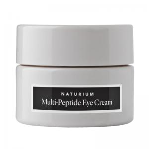 Multi-Peptide Eye Cream by Naturium