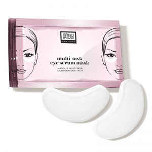 Multi-Task Eye Serum Mask by Erno Laszlo