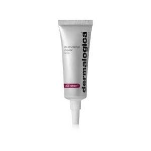 MultiVitamin Power Firm Eye Cream by Dermalogica