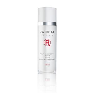 Multi Brightening Serum by Radical Skincare