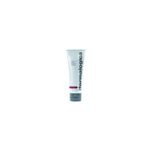 MultiVitamin Power Recovery Masque by Dermalogica