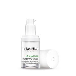 NB Ceutical Eye Recovery Balm by Natura Bissé