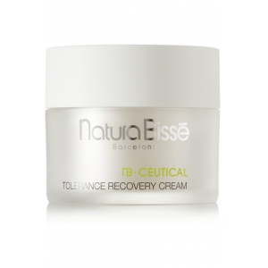 NB Ceutical Tolerance Recovery Cream by Natura Bissé