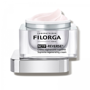 NCTF-Reverse Supreme Regenerating Cream by Filorga