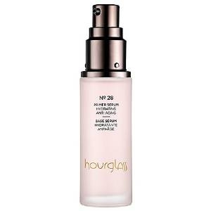No 28 Primer Serum Hydrating Anti-Aging by Hourglass Cosmetics
