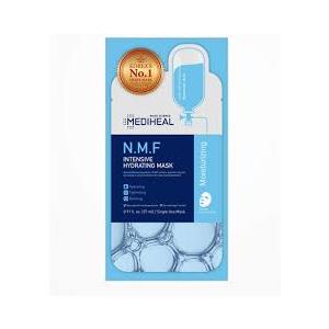 N.M.F Intensive Hydrating Sheet Mask by Mediheal