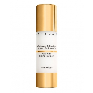 Nano Gold Firming Treatment by Chantecaille