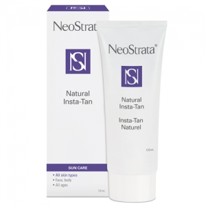 Natural Insta-Tan by NeoStrata Canada