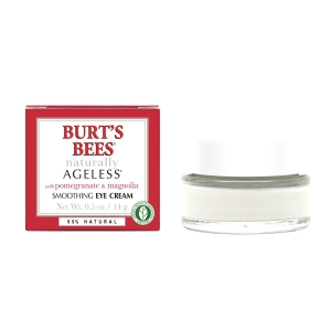 Naturally Ageless Line Smoothing Eye Creme by Burt's Bees