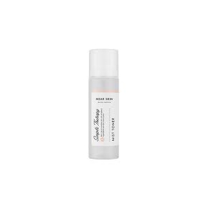 Near Skin Simple Therapy Mist Toner by Missha