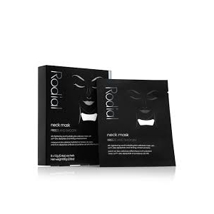 Snake Neck Mask by Rodial