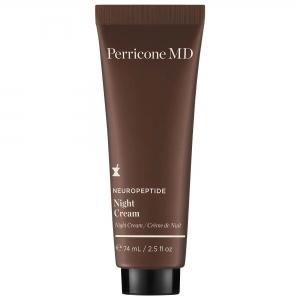 Neuropeptide Night Cream by Perricone MD