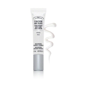 Newhite Anti-Dark Spot Cream Concentrate by Guinot