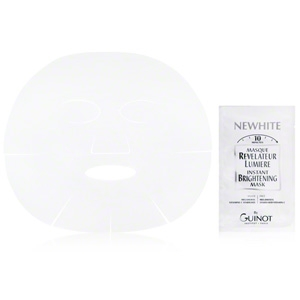 Newhite Instant Brightening Mask by Guinot