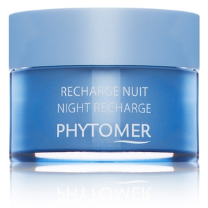 Night Recharge Youth Enhancing Cream by Phytomer